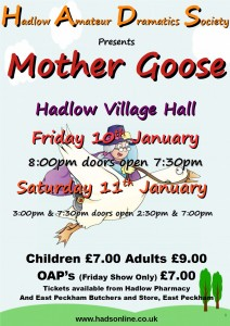 Mothergoose poster prices jpeg